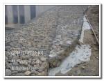 河北5%铝锌合金宾格网生产地,河道护脚格宾垫