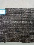 六針遮陽網,黑色遮陽網源頭生產廠家 現貨批發