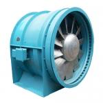 DTF軸流風機 周口風機廠家直銷 質量保證 量大從優