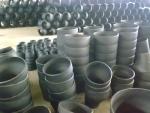 碳钢国标优质管帽 生产销售 热压