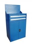 北京工具柜-莱尔特仓储设备专业生产销售工具柜