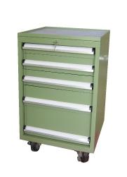 工具车-莱尔特仓储设备专业生产销售工具车