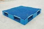 托盘-莱尔特天津北京上海仓储设备专业生产制造