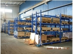 倉儲貨架-萊爾特倉儲設備專業生產銷售倉儲貨架