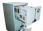 防火文件柜-莱尔特仓储设备专业生产销售防火文件柜