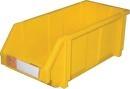 零件盒-莱尔特天津北京上海仓储设备专业生产制造