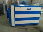 郑州活性炭吸附箱 干式废气处理设备专业制造商