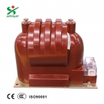 JDZ(X)9-10(G)高壓電流互感器