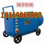 銷量的活塞式灰漿泵 雙液注漿泵價格/ 擠壓式注漿機價格