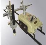 小車式切割機廠家專業生產直銷小烏龜切割機價格優惠