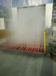 全自动洗车机厂家直销排泥机价格工程洗槽机