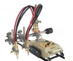 CG1-100半自动火焰切割机 厂家直销质优价廉
