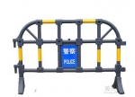 塑料护栏出售,热销隔离护栏生产厂家深圳