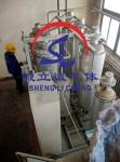 制氮机保养价格