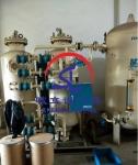 制氮机维修保养改造厂家