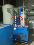 psa變壓吸附制氮機維修保養廠家