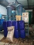 制氮機保養售后廠家(氮氣機維修維護)