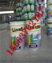 氯化橡胶防腐涂料多少钱 氯化橡胶防腐涂料厂家供应