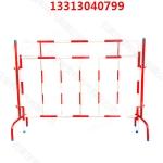 组合铁围栏 铁质围栏