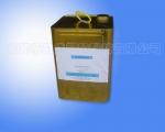 真空镀膜促进剂的研发和应用