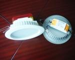 LED筒灯10瓦厂家直供