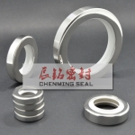 宁波市机械密封件316不锈钢优质定制水泵用轴承
