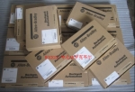 SK-G9-PB1-B130,AB-700变频器配件,议价商