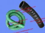 滗水器胶管