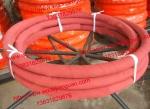 耐酸碱胶管规格厂家供应