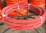 HG/T2183耐稀酸碱橡胶软管质优价廉