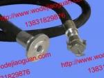 液氨输送胶管专业供应商