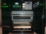THLXD-ZM-160KVA智能照明节能装置