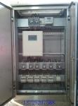 MTK-180,MTK-200电力稳压调控装置
