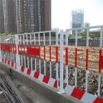 基坑护栏规格 基坑护栏价格 基坑护栏批发