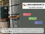 慈溪江阴宗承350GD钛白色镀铝锌彩钢板