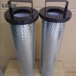 雅歌v30934-08液壓油濾芯型