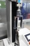 东莞电子拉力试验机制造