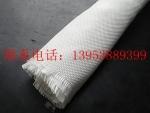 聚酯长丝土工布,长丝土工布主要应用领域