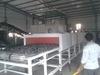 煤球烘干機廠家