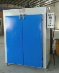 800℃ 高溫烤箱