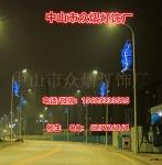 生产LED滴胶动物造型灯,立体动物造型灯,灯光节造型灯