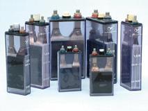 GNC40,GNC40電池生產廠家,飛燕鎘鎳蓄電池