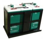 4NM-450 铁路 内燃机车启动用铅酸蓄电池