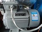西门子电机,变频电机,节能电机,进口电机