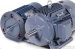 西門子貝得電機,變頻高效,低壓交流異步電機