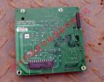 美国原装进口利米托克触点板MX-07