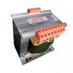 三一掘进机控制变压器高品质变压器控制变压器陕西西安