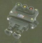 供應 BZA1-5/36系列 礦用隔爆型控制按鈕