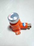 專業可靠 礦用膠輪車專用設備 隔爆型急停按鈕