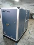 生物發酵罐水循環冷卻機 BCY-25W